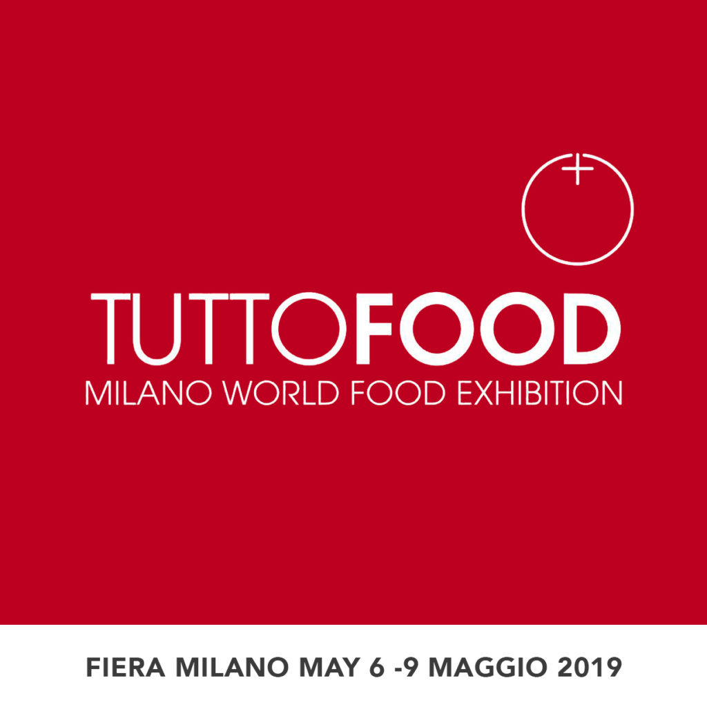 Eurochef Tuttofood 2019