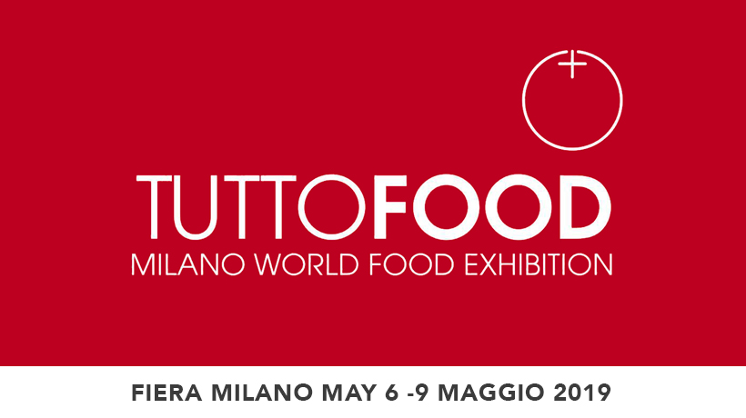 Tuttofood 2019 Eurochef
